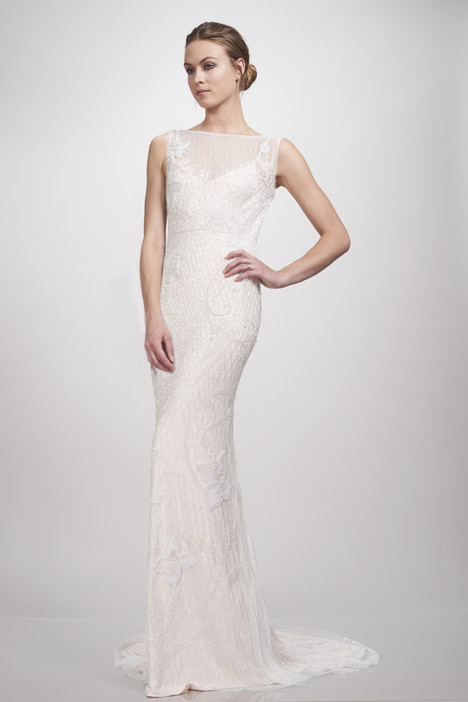 890464 (pink) gown from the 2018 Theia White Collection collection, as seen on dressfinder.ca