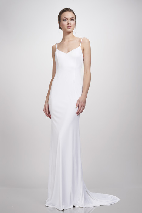 890495 Wedding                                          dress by Theia White Collection