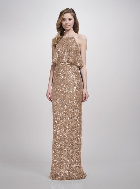 910184 - Azalea Bridesmaids dress by Theia Bridesmaids