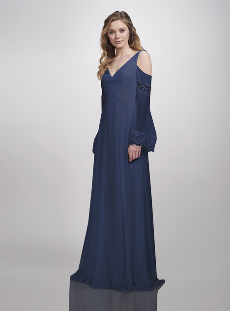 910187 - Astor Bridesmaids                                      dress by Theia Bridesmaids