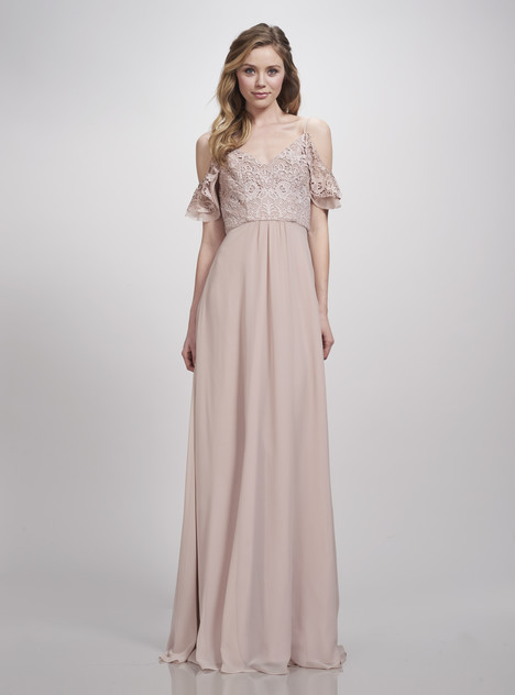 910195 - Kyra Bridesmaids                                      dress by Theia Bridesmaids