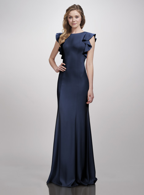 910203 - Selena Bridesmaids                                      dress by Theia Bridesmaids