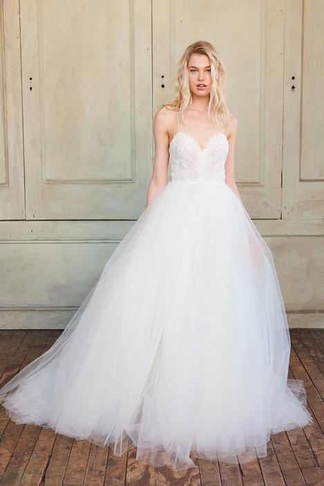 Adelynn Wedding dress by Christos