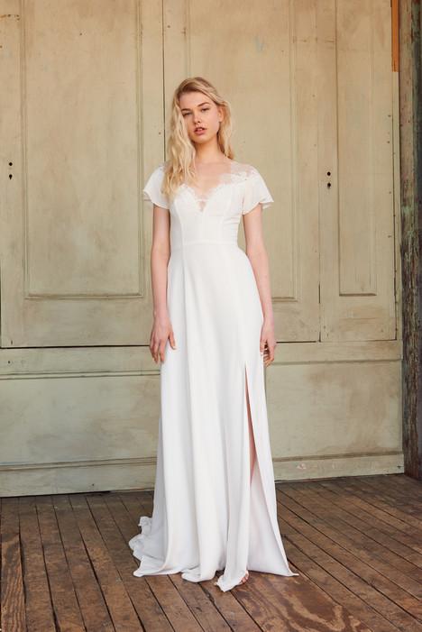 Maven Wedding dress by Christos
