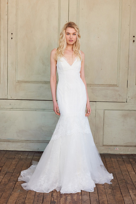 Miley gown from the 2017 Christos collection, as seen on dressfinder.ca