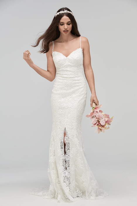 Cadence (19103) Wedding                                          dress by Wtoo Brides