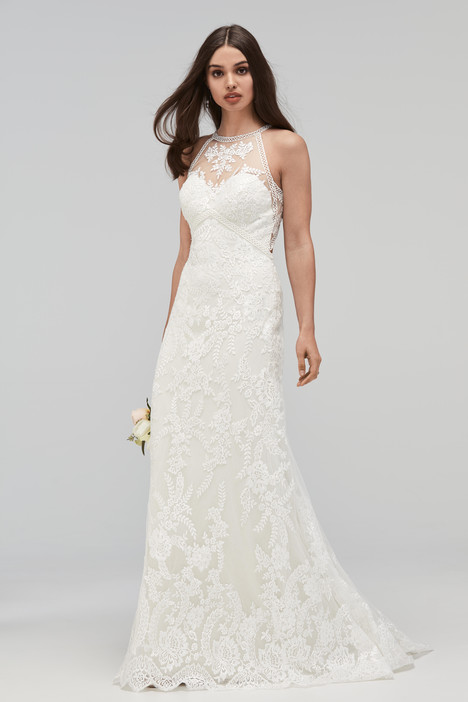 Aquila (19104) Wedding                                          dress by Wtoo Brides