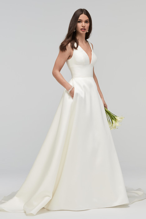 Andrina (19200) Wedding                                          dress by Wtoo Brides