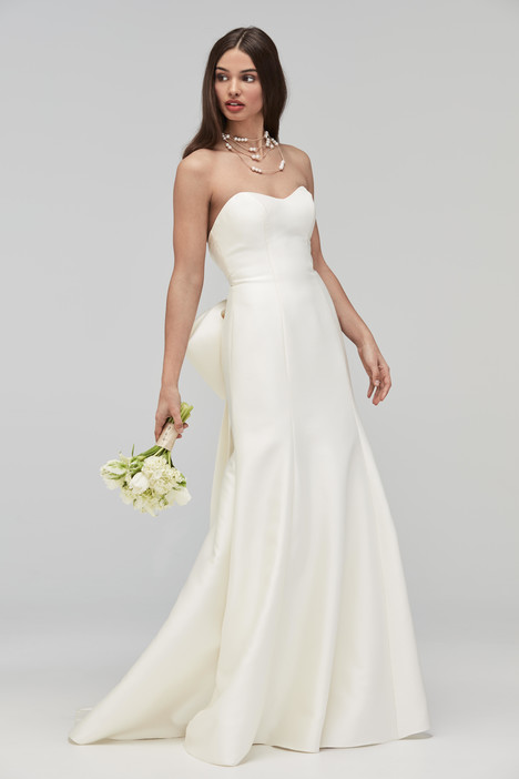Delphine (19201) Wedding                                          dress by Wtoo Brides