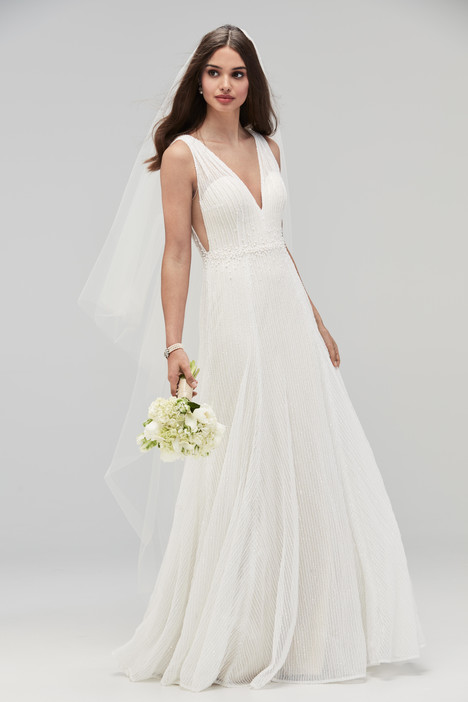 Enid (19703) Wedding                                          dress by Wtoo Brides