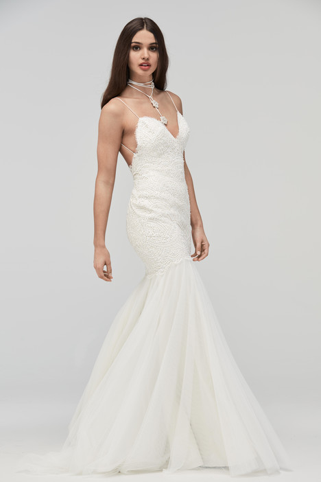 Gwendolyn (19704) Wedding                                          dress by Wtoo Brides
