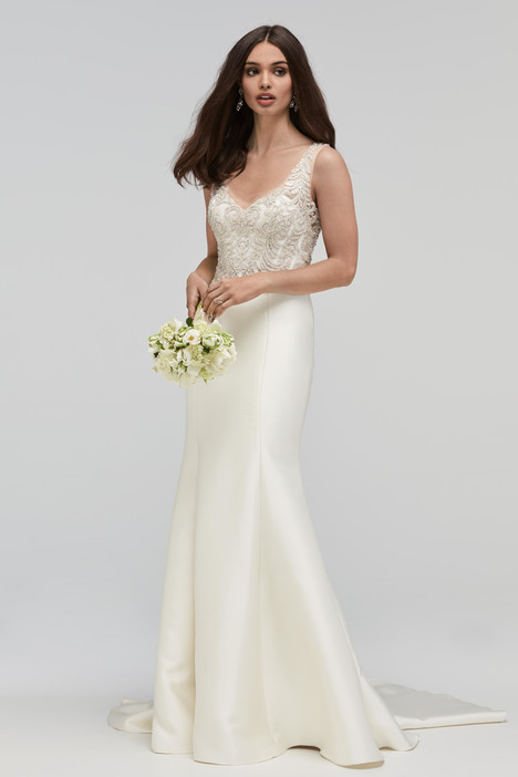 Isabeau (19708) Wedding                                          dress by Wtoo Brides