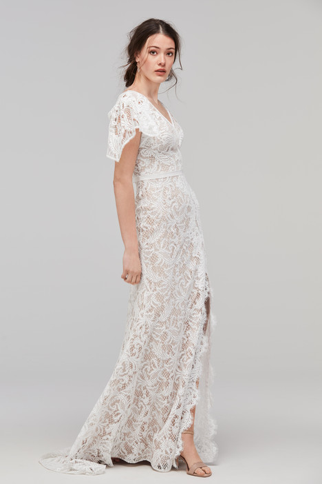 Udara (59105) Wedding                                          dress by Watters: Willowby