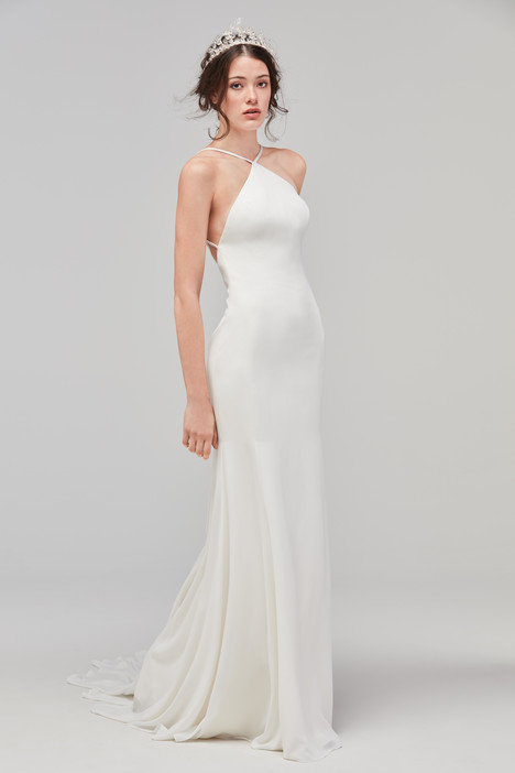 Knox (59310) Wedding                                          dress by Watters: Willowby