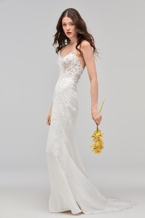 Haizea (59400) Wedding                                          dress by Watters: Willowby