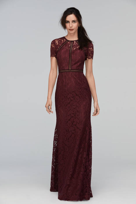 Hudson (3201) Bridesmaids                                      dress by Watters Bridesmaids