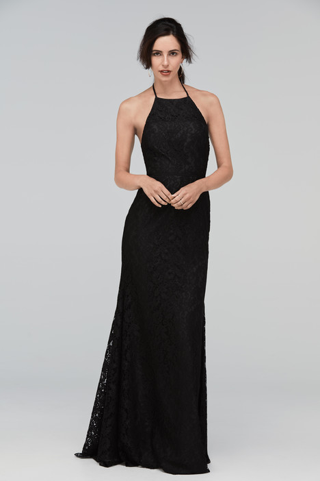 Donna (3202) Bridesmaids                                      dress by Watters Bridesmaids