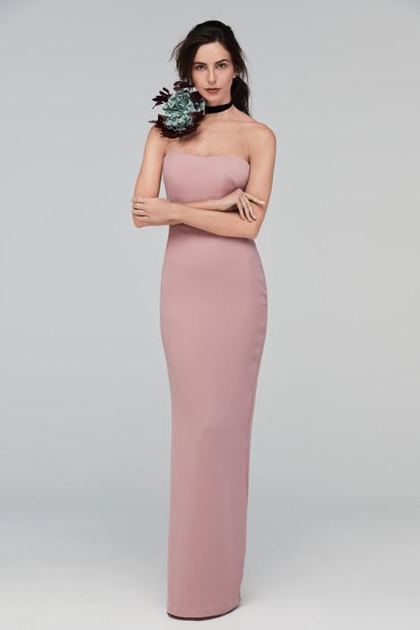 Regan (3803) Bridesmaids                                      dress by Watters Bridesmaids