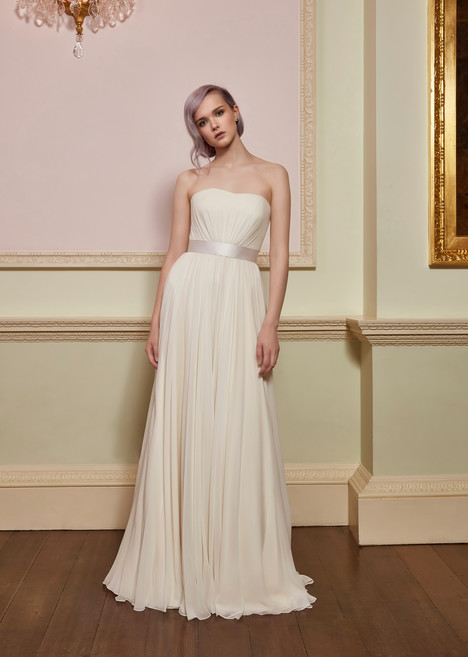 Chance (JPB710) Wedding                                          dress by Jenny Packham