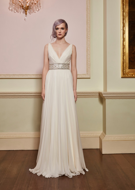 Melody (JPB727) Wedding                                          dress by Jenny Packham