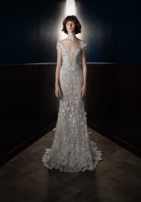 Lia (2) Wedding                                          dress by Galia Lahav