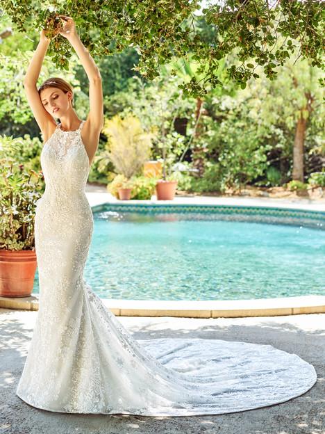Val Stefani Wedding Dresses | DressFinder
