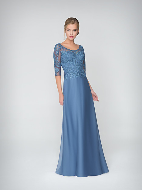 MB7620 Mother of the Bride dress by Val Stefani : Celebrations
