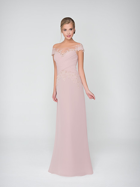 MB7622 Mother of the Bride dress by Val Stefani : Celebrations