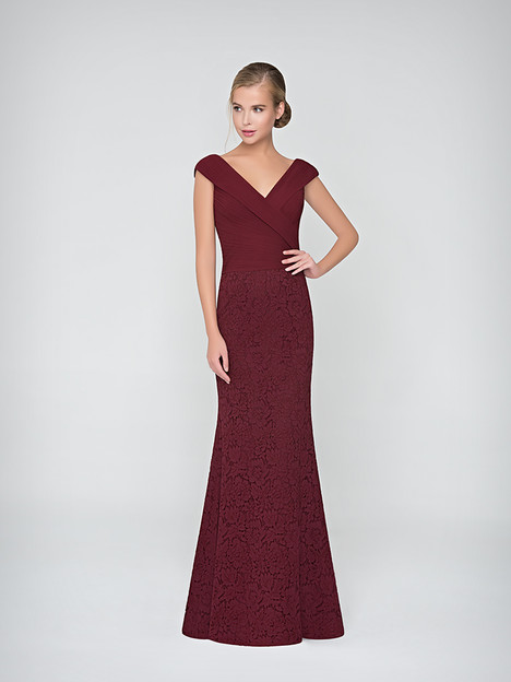 MB7624 gown from the 2018 Val Stefani : Celebrations collection, as seen on dressfinder.ca
