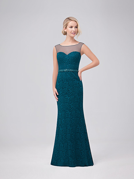 MB7625 Mother of the Bride                              dress by Val Stefani : Celebrations