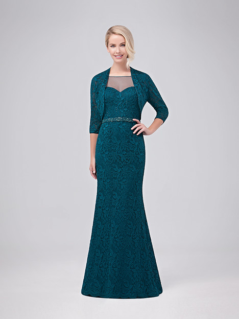MB7625 (+ jacket) Mother of the Bride                              dress by Val Stefani : Celebrations