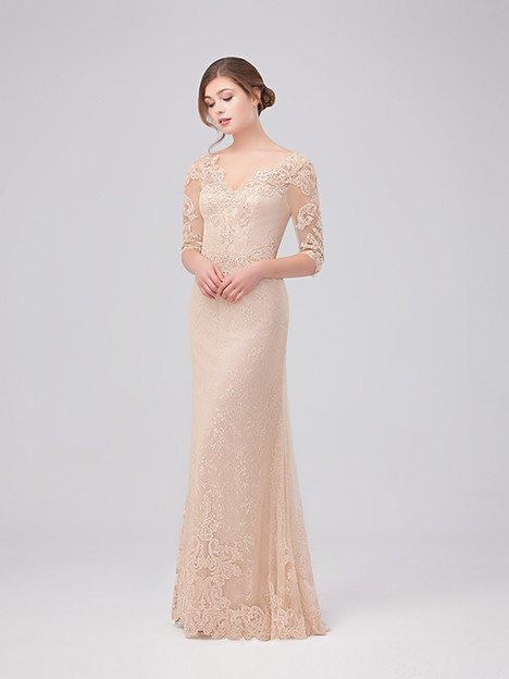 MB7627 Mother of the Bride                              dress by Val Stefani : Celebrations