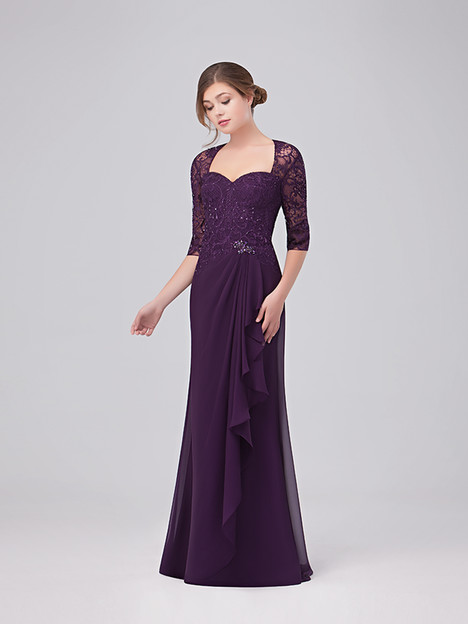 MB7628 Mother of the Bride                              dress by Val Stefani : Celebrations