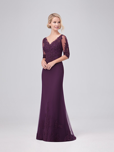 MB7630 Mother of the Bride                              dress by Val Stefani : Celebrations