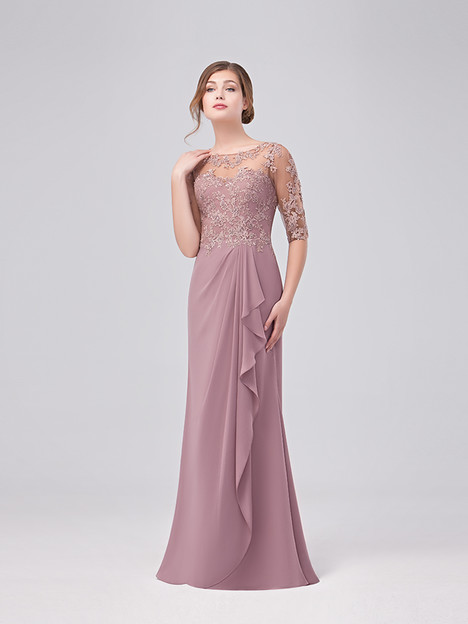 MB7631 Mother of the Bride                              dress by Val Stefani : Celebrations