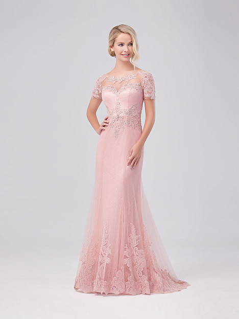 MB7633 Mother of the Bride                              dress by Val Stefani : Celebrations