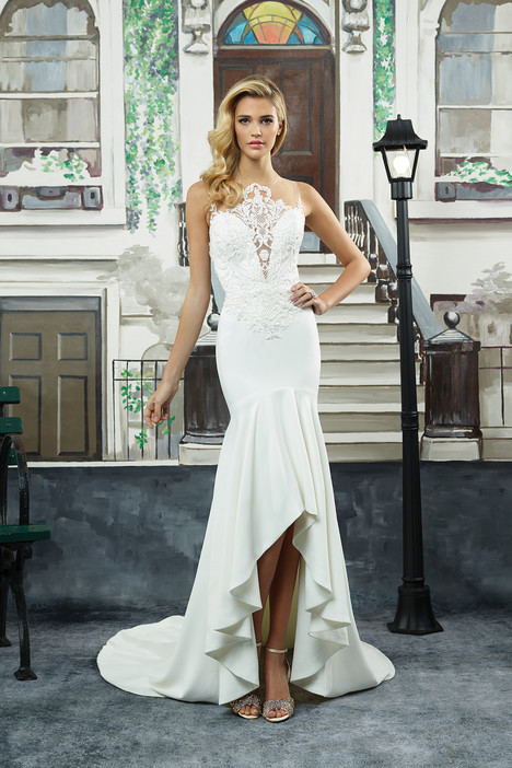8940 By Justin Alexander Retailers In The Us Canada Dressfinder