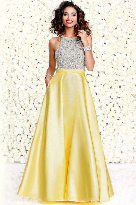 40342 Prom                                             dress by Shail K : Prom