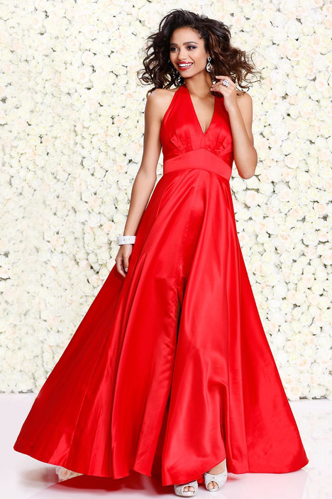 4040 Prom                                             dress by Shail K : Prom