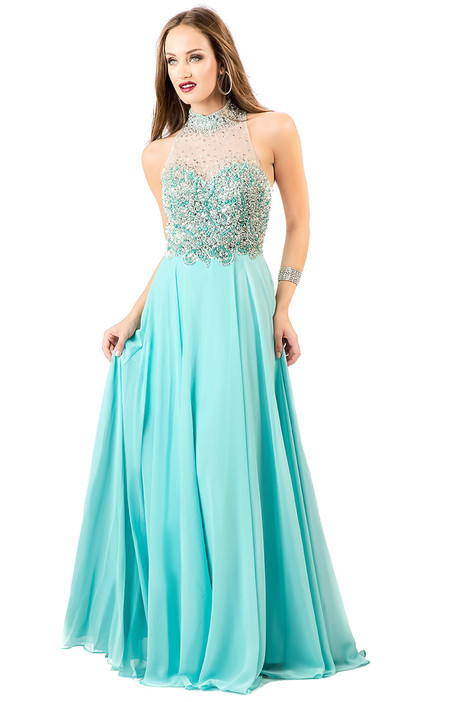 4058 Prom                                             dress by Shail K : Prom