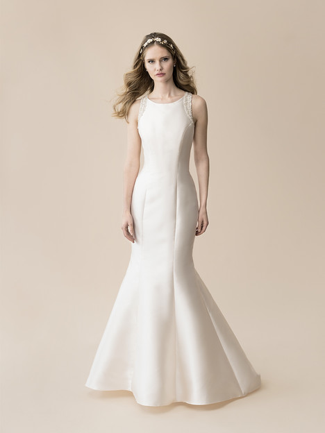 T815 Wedding                                          dress by Moonlight : Tango