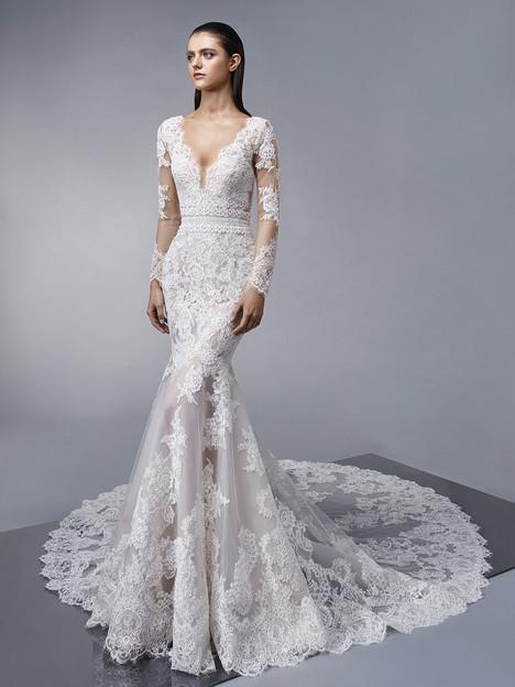 Mary Wedding                                          dress by Enzoani