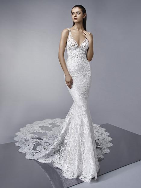 Masha Wedding                                          dress by Enzoani