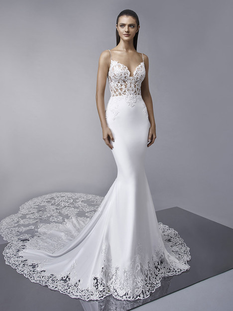 Mckinley Wedding dress by Enzoani