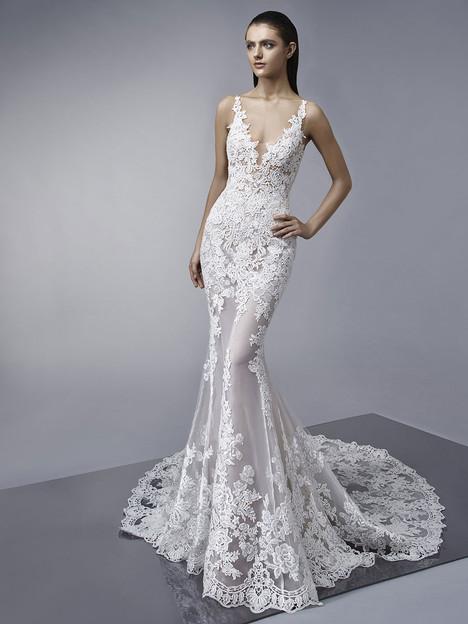 Mia Wedding dress by Enzoani
