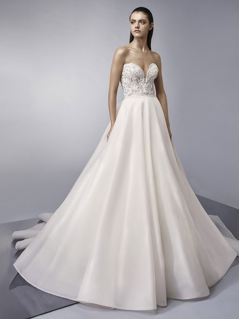 Millie Wedding                                          dress by Enzoani