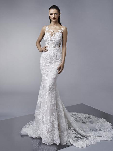 Mindy Wedding                                          dress by Enzoani