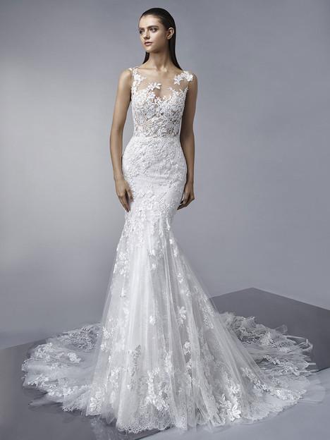 Molly Wedding dress by Enzoani
