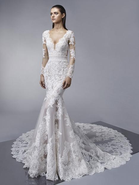 Myra Wedding                                          dress by Enzoani