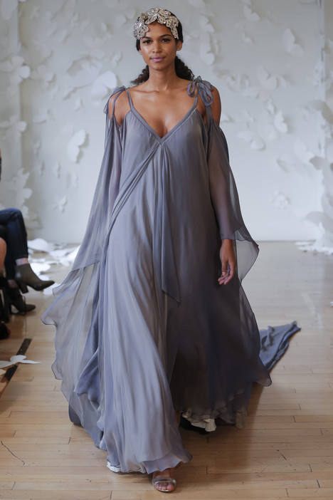 Myrina gown from the 2018 Carol Hannah collection, as seen on dressfinder.ca